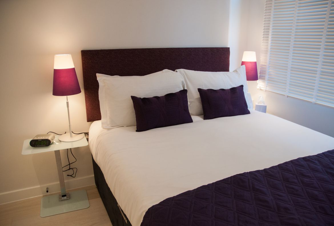 Pretty Serviced Apartments In London And Uk  Urban Stay With Fair West Street Apartments  Covent Garden London  With Extraordinary Botanical Gardens Glasgow Also Outdoor Garden Tap In Addition How To Make Organic Garden And Gardening Gift Ideas As Well As Hilton Garden Inn New Yorktimes Square Central Additionally How To Turf A Garden From Urbanstaycouk With   Fair Serviced Apartments In London And Uk  Urban Stay With Extraordinary West Street Apartments  Covent Garden London  And Pretty Botanical Gardens Glasgow Also Outdoor Garden Tap In Addition How To Make Organic Garden From Urbanstaycouk