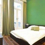 Knaresborough Place Serviced Apartments Kensington, London | Urban Stay