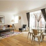Lovat Lane Serviced Apartments Monument, London | Urban Stay