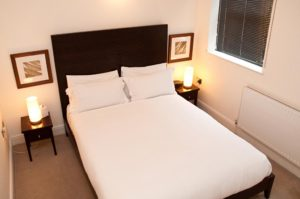 140 Minories Aldgate Serviced Apartments London City Short Stay Accommodation Urban Stay 12