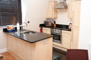 140 Minories Aldgate Serviced Apartments London City Short Stay Accommodation Urban Stay 13