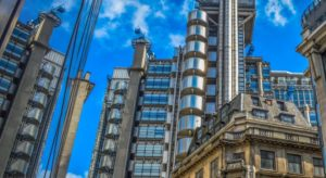 140 Minories Aldgate Serviced Apartments London City Short Stay Accommodation Urban Stay 16