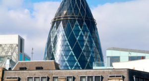 140 Minories Aldgate Serviced Apartments London City Short Stay Accommodation Urban Stay 17