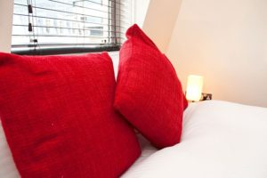 140 Minories Aldgate Serviced Apartments London City Short Stay Accommodation Urban Stay 18