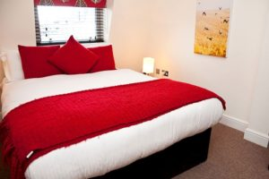 140 Minories Aldgate Serviced Apartments London City Short Stay Accommodation Urban Stay 19