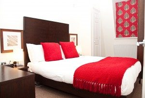 140 Minories Aldgate Serviced Apartments London City Short Stay Accommodation Urban Stay 25