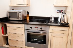 140 Minories Aldgate Serviced Apartments London City Short Stay Accommodation Urban Stay 3