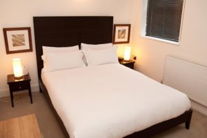 140 Minories Aldgate Serviced Apartments London City Short Stay Accommodation Urban Stay