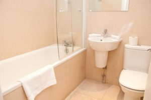 140 Minories Aldgate Serviced Apartments London City Short Stay Accommodation Urban Stay 4