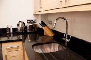 140 Minories Aldgate Serviced Apartments London City Short Stay Accommodation Urban Stay 5