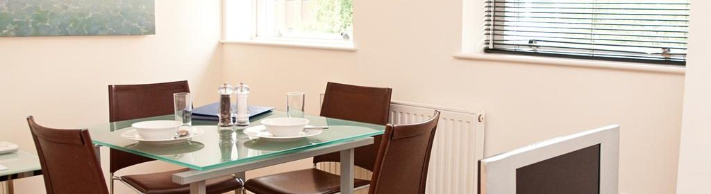 140 Minories Aldgate Serviced Apartments London City Short Stay Accommodation Urban Stay 6