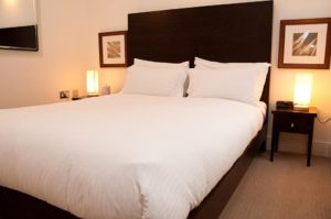 140 Minories Aldgate Serviced Apartments London City Short Stay Accommodation Urban Stay 7