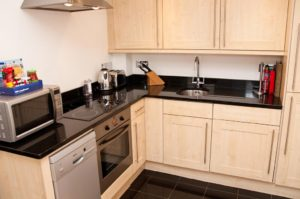 140 Minories Aldgate Serviced Apartments London City Short Stay Accommodation Urban Stay 9