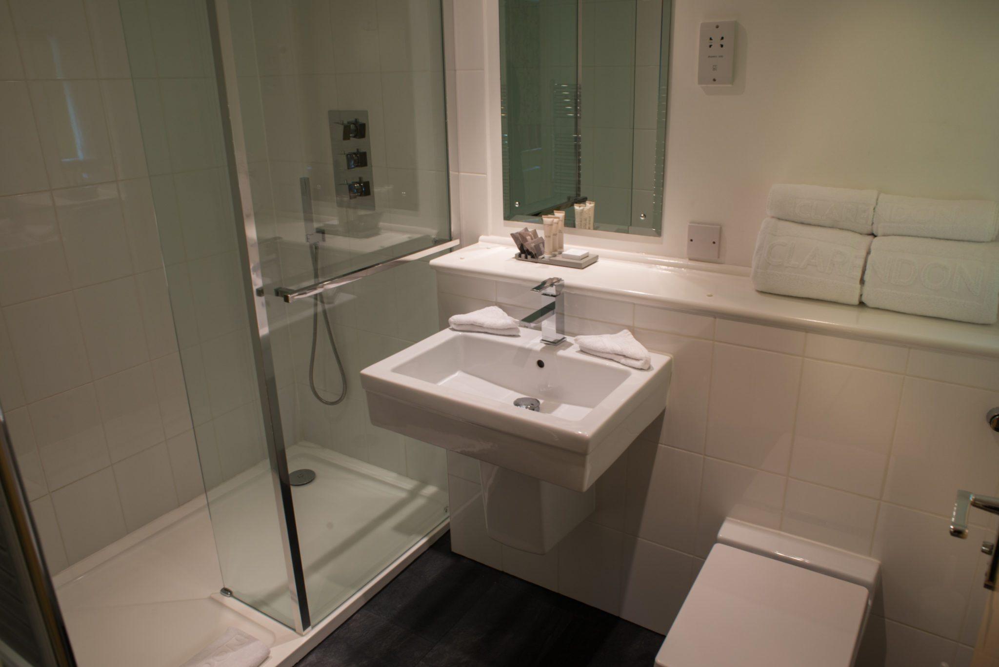 North Mews Serviced Apartments - Holborn, London