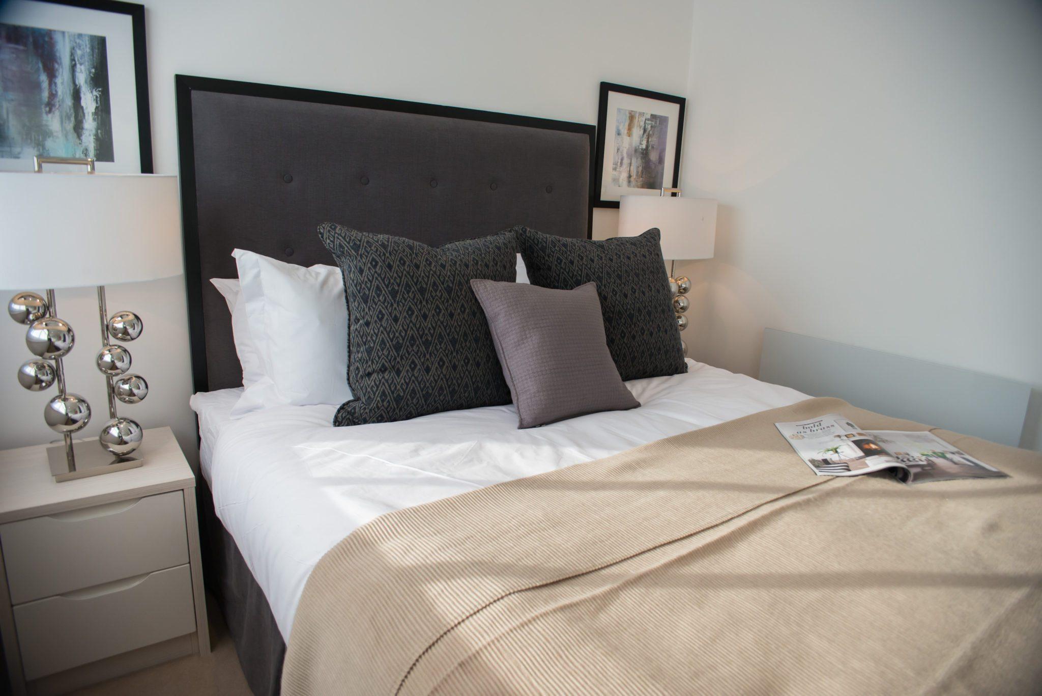 Marylebone-Serviced-Apartments---Marylebone,-London