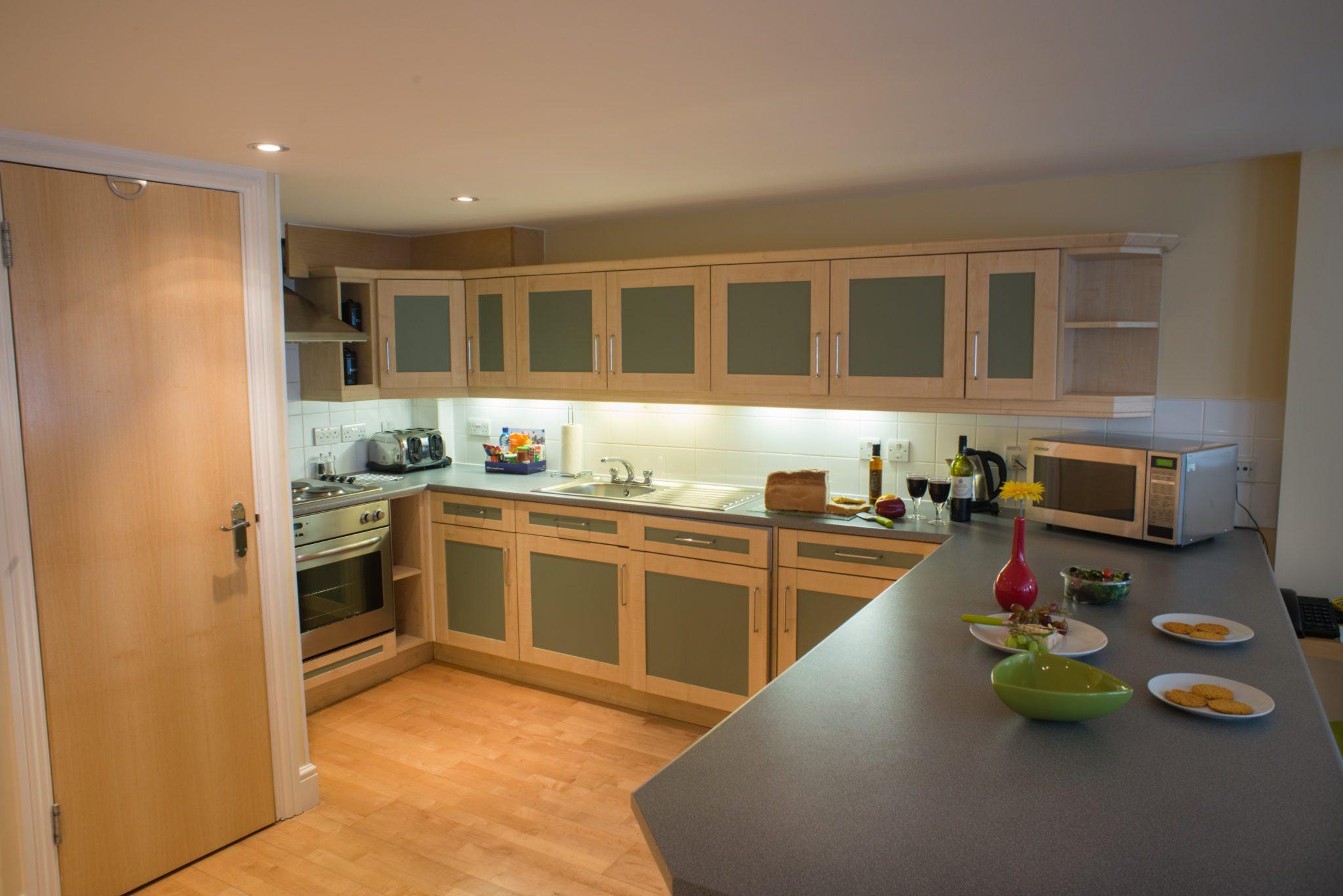 North-Mews-Serviced-Apartments---Holborn,-London