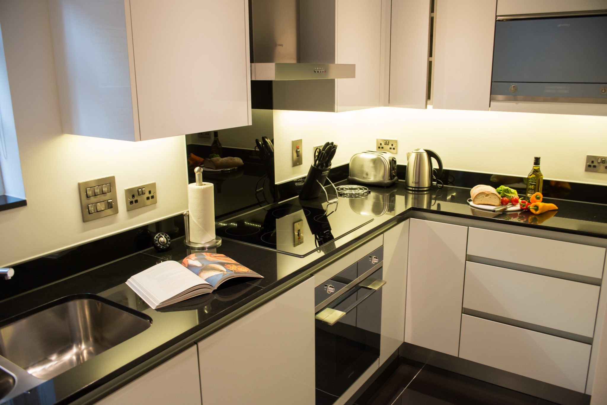 Marylebone-Serviced-Apartments---Marylebone,-London