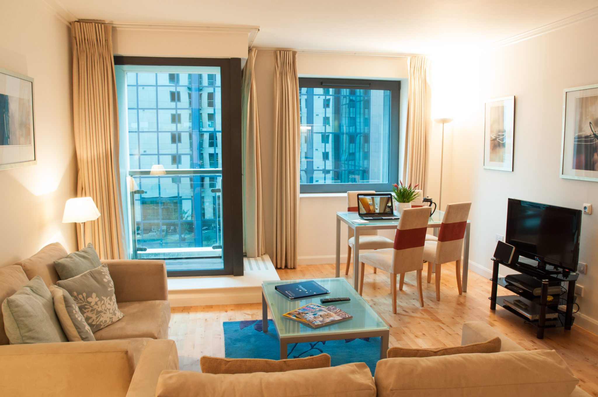Discovery-Dock-East-Serviced-Apartments---Canary-Wharf,-London