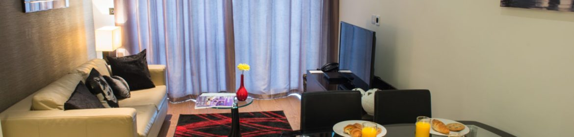 Serviced Apartments Ealing   Corporate Accommodation West London   Short Lets   Corporate Housing   Relocation   Award Winning & Quality Accredited BOOK NOW - Urban Stay