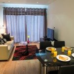 Serviced Apartments Ealing | Corporate Accommodation West London | Short Lets | Corporate Housing | Relocation | Award Winning & Quality Accredited BOOK NOW - Urban Stay