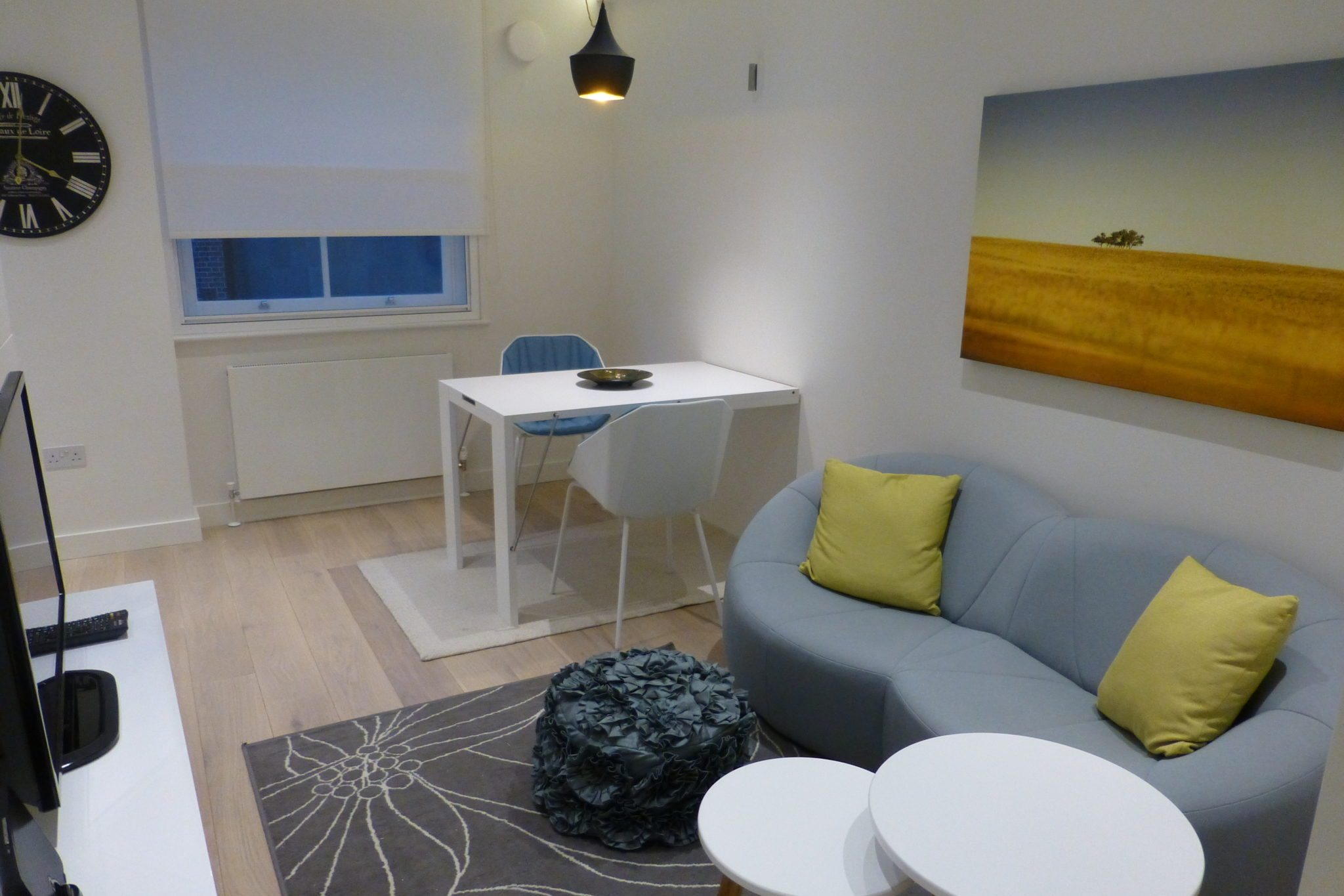 Soho-Serviced-Apartments---Soho,-London