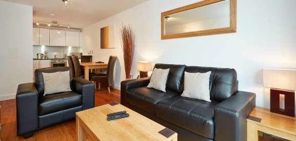 17-Quarry-Street-Serviced-Apartments---Guildford