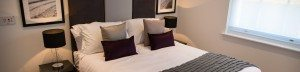 Marylebone Serviced Apartments - Marylebone, London