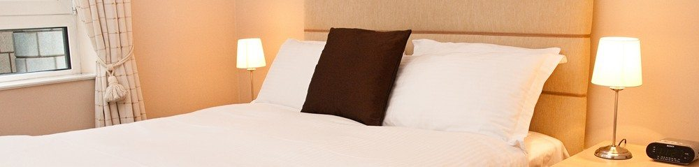 Pepys Serviced Apartments Tower Hill - The City of London | Urban Stay