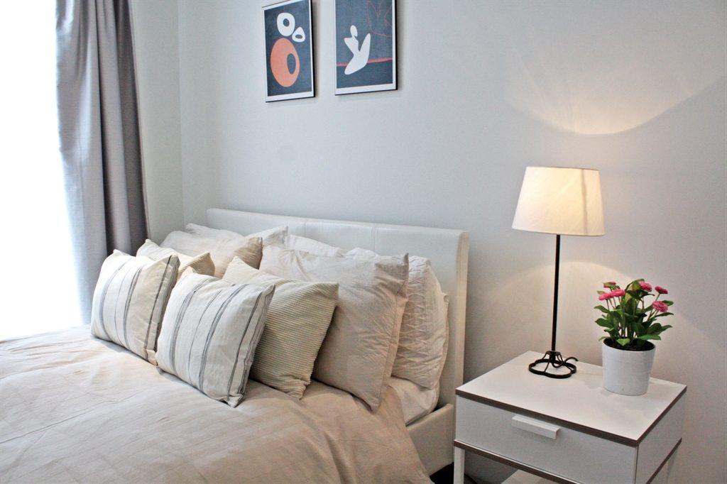 Portobello-Road-Serviced-Apartments---Notting-Hill-London---Bedroom