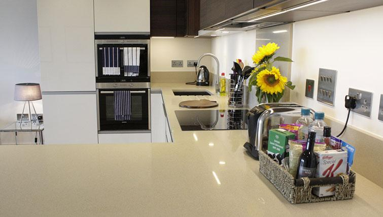 Portobello-Road-Serviced-Apartments---Notting-Hill-London---Kitchen