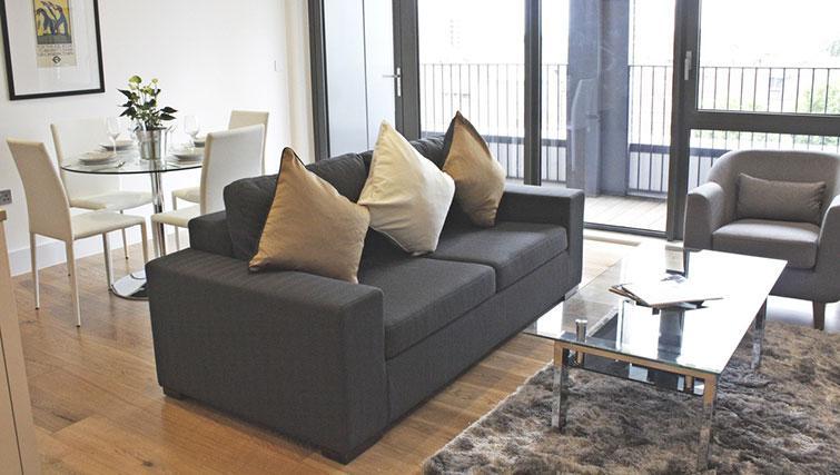 Portobello-Road-Serviced-Apartments---Notting-Hill-London---Living-Room