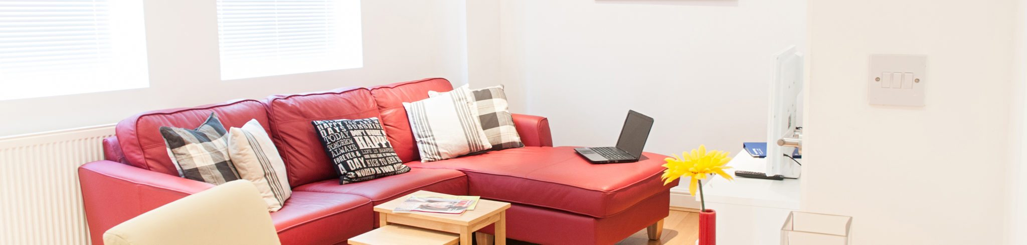 Savage Gardens Serviced Apartments Tower Hill, London City | Urban Stay