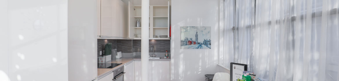 Shard View Apartments London. Book Serviced Accommodation London close to Monument, London Bridge and the River Thames now! London corporate accommodation
