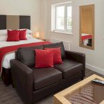 Bracknell Serviced Apartments Beneficial House Corporate Accommodation Urban Stay