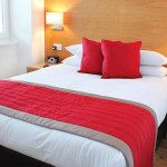 Central Reading Apartments - serviced corporate accommodation Urban Stay