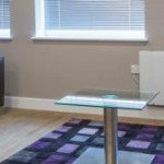 City Wall House Serviced Apartments Reading Corporate Accommodation Urban Stay
