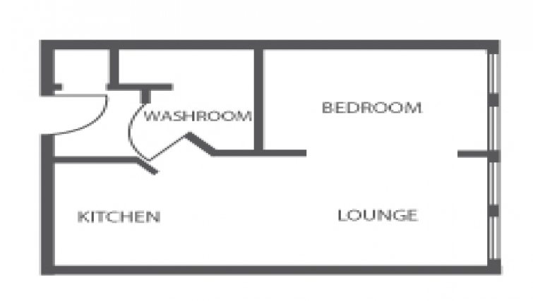 City-Wall-House-Serviced-Apartments-Reading---Floorplan-|-Urban-Stay