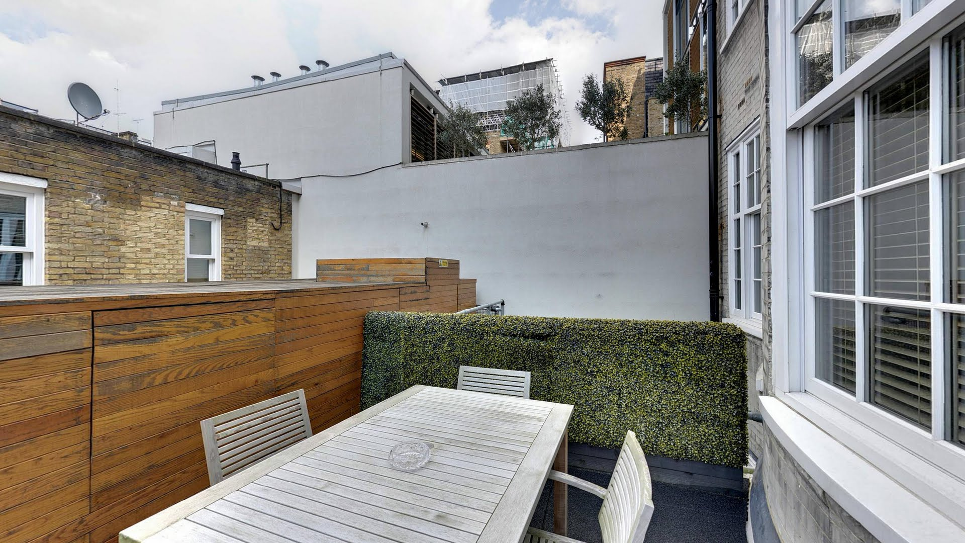 Marylebone-Serviced-Apartments-Central-London---accommodation-with-terrace-Urban-Stay