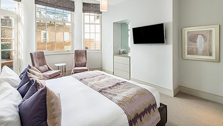 Marylebone-Serviced-Apartments-Central-London---one-bedroom-Urban-Stay