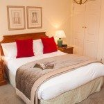 Serviced Apartments Staines upon Thames Wraysbury Hall Apartments