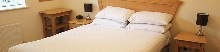 Short Stay Apartments Reading corporate serviced apartments UK - Tamesis Place Urban Stay