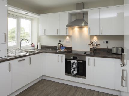 Serviced-Accommodation-Maidenhead-UK---kitchen