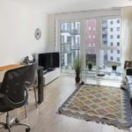 Greenwich-Serviced-Apartments-London-UK-Urban-Stay-Corporate-Accommodation