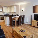 Hillcrest Court Guildford Serviced Apartments UK - Urban Stay