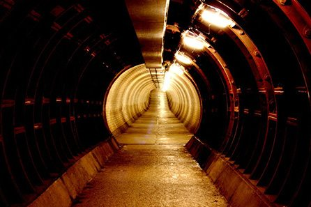 Great Halloween Events London - Royal Greenwich Ghost Walk Tours