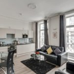 London Victoria Apartments Central London Short Lets Urban Stay Serviced Accommodation 25