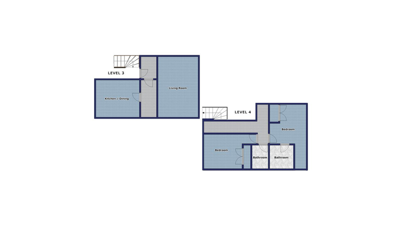 London-Victoria-Apartments-Westminster---Urban-Stay-Corporate-Accommodation---Floorplans