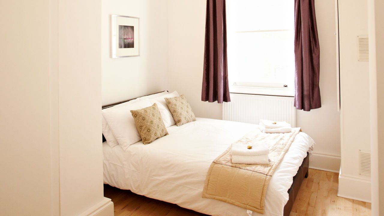 London-Victoria-Apartments-Westminster---Urban-Stay-Corporate-Accommodation---kitchen