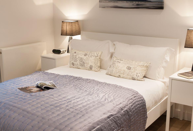 Soho Short Stay Apartments London UK - Urban Stay