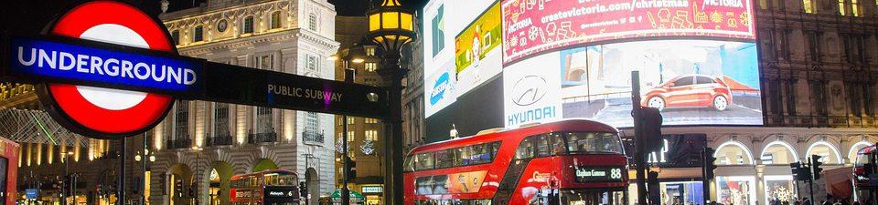 London Serviced Apartments Soho - Central London Accommodation Short Stays - Urban Stay UK